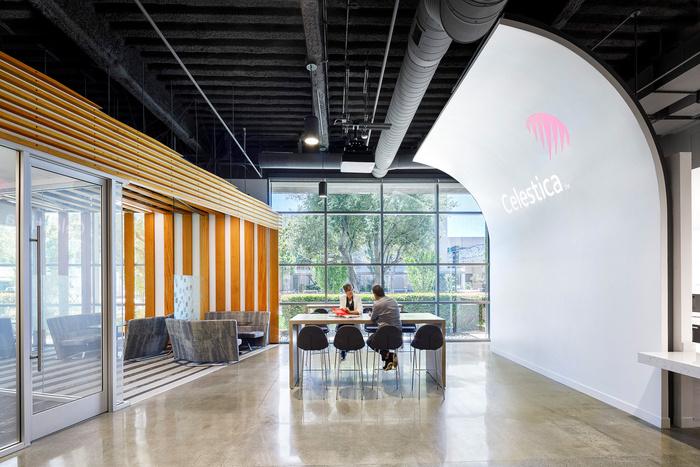 影响办公楼室内装修设计费用有什么因素
