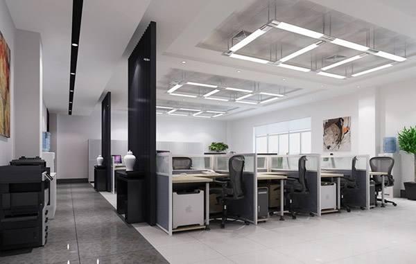 <b>1000平的办公楼装修估计要多少钱</b>