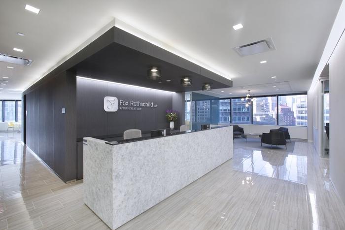 徐汇区漕河泾新国际商务中心办公室