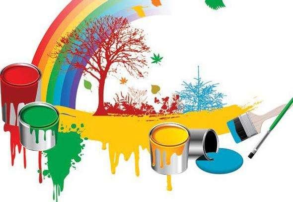 什么是环保油漆?如何选择环保油漆?