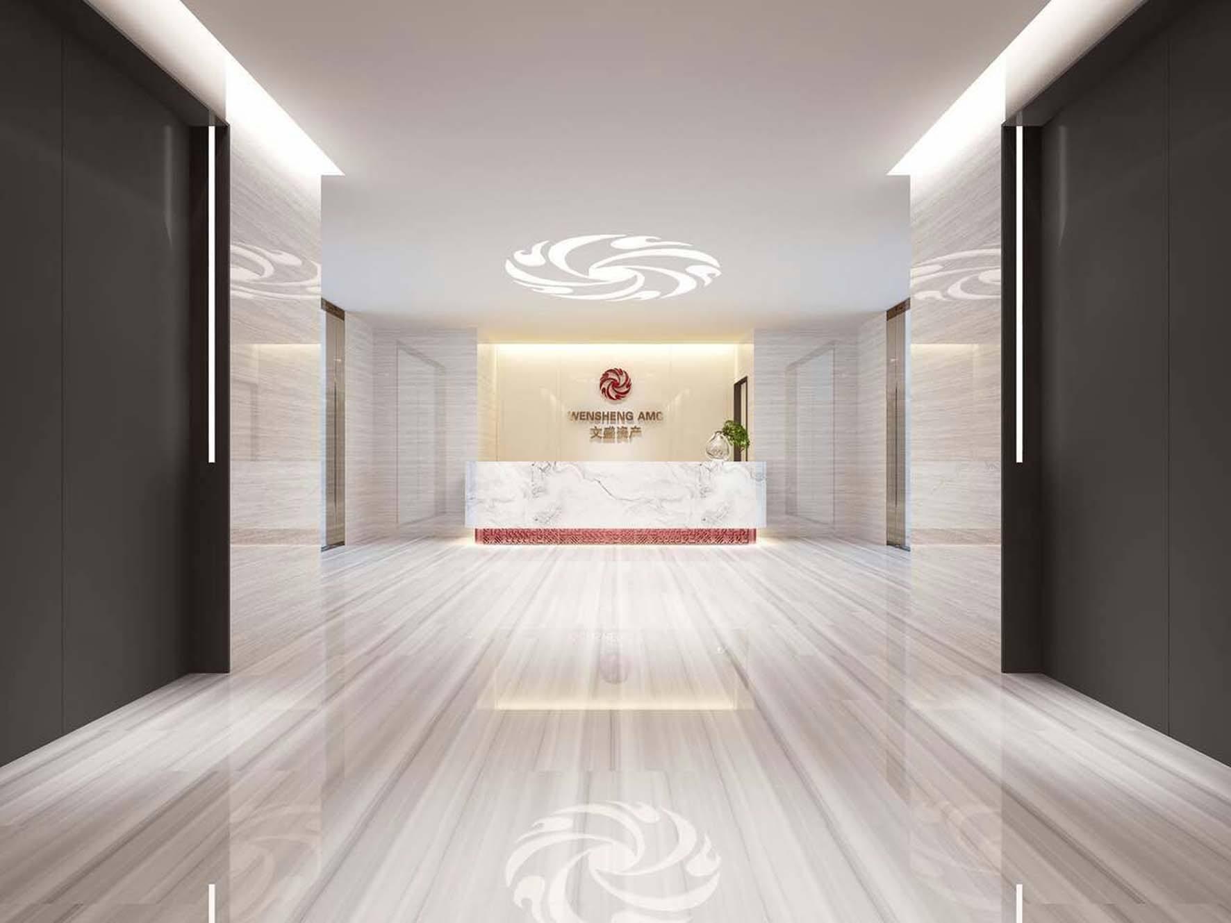 上海装修公司揭秘免费设计和收费设计几乎相等
