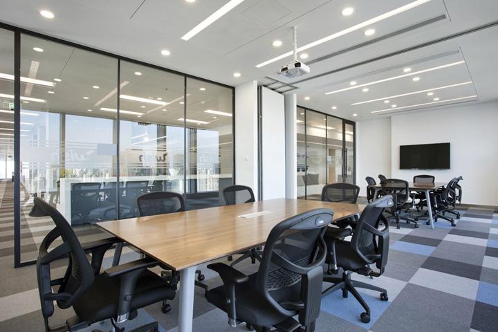 办公室简单装修一般要多少钱?