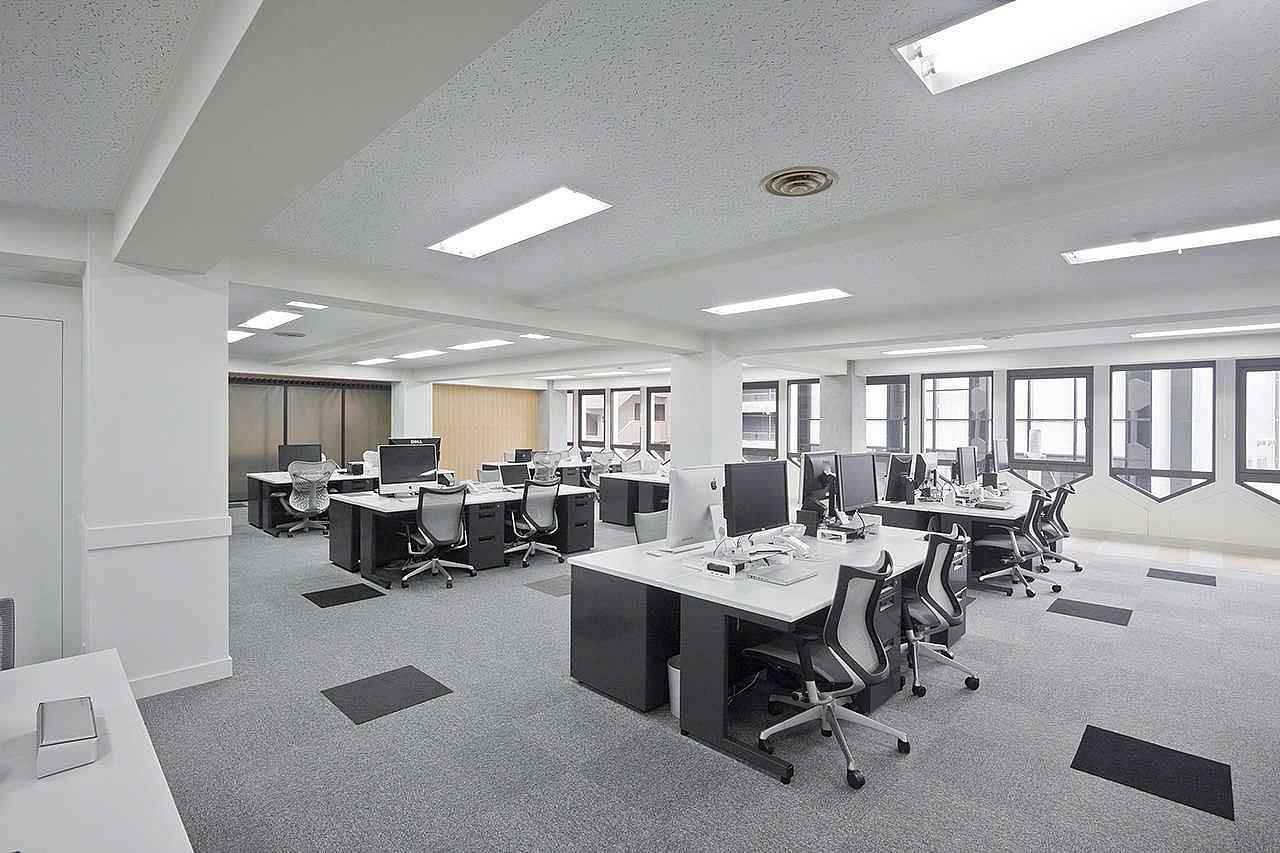 <b>长宁办公室装修材料搬运费如何收费</b>