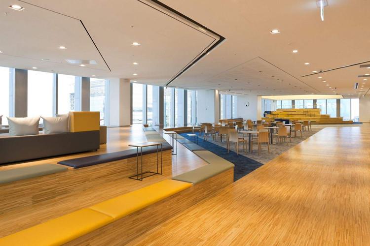 办公室装修用哪个牌子的实木地板比较好