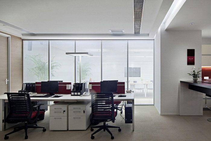 <b>一般普通办公室如何装修比较好些?</b>