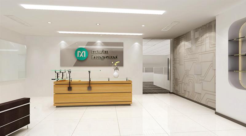 <b>上海浦东新区办公室装修需要多少钱</b>
