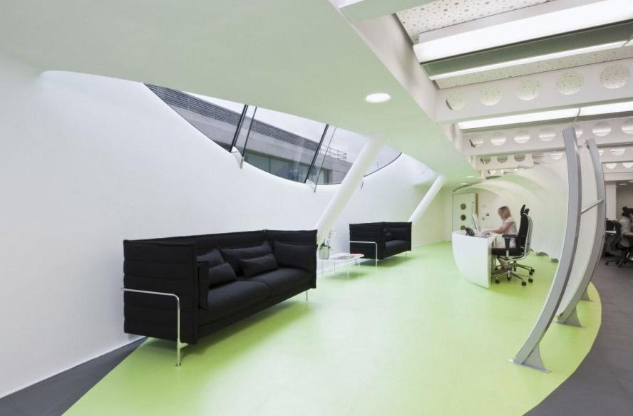<b>上海办公室装修收费用有什么标准吗</b>
