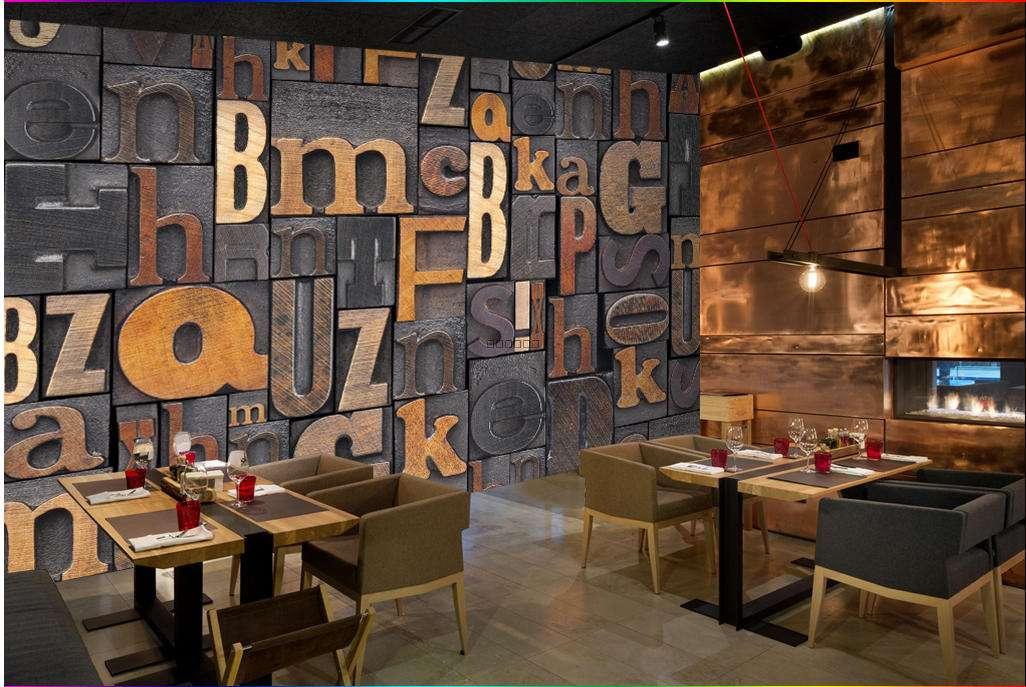 上海写字楼装修-怎么装修休闲类咖啡店