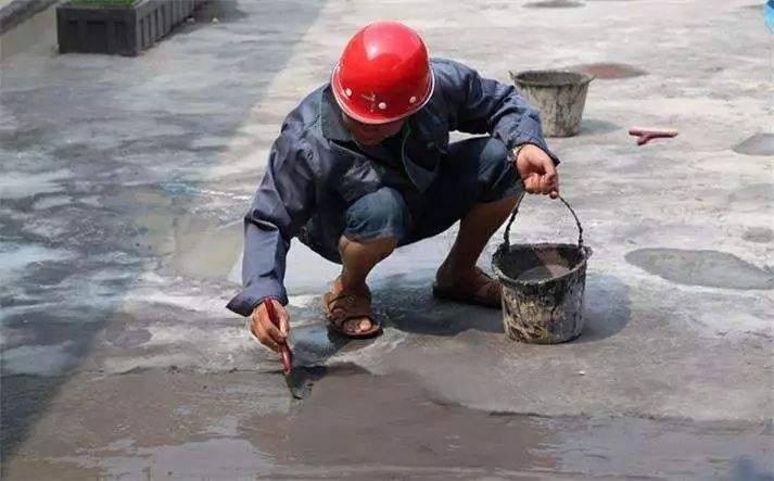 上海黄浦写字楼维修改造公司