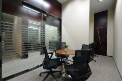 公司前台设计怎么避免办公室装修的预算超支