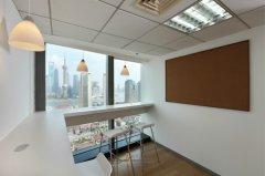 上海办公楼装修设计如何保养地板