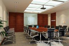 上海装修办公室一般办公室装修多少钱