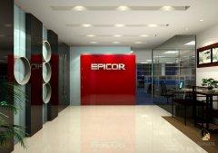 上海办公设计-购买办公室装饰材料注意什么