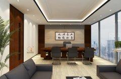 上海办公装修-写字楼装修常识有哪些